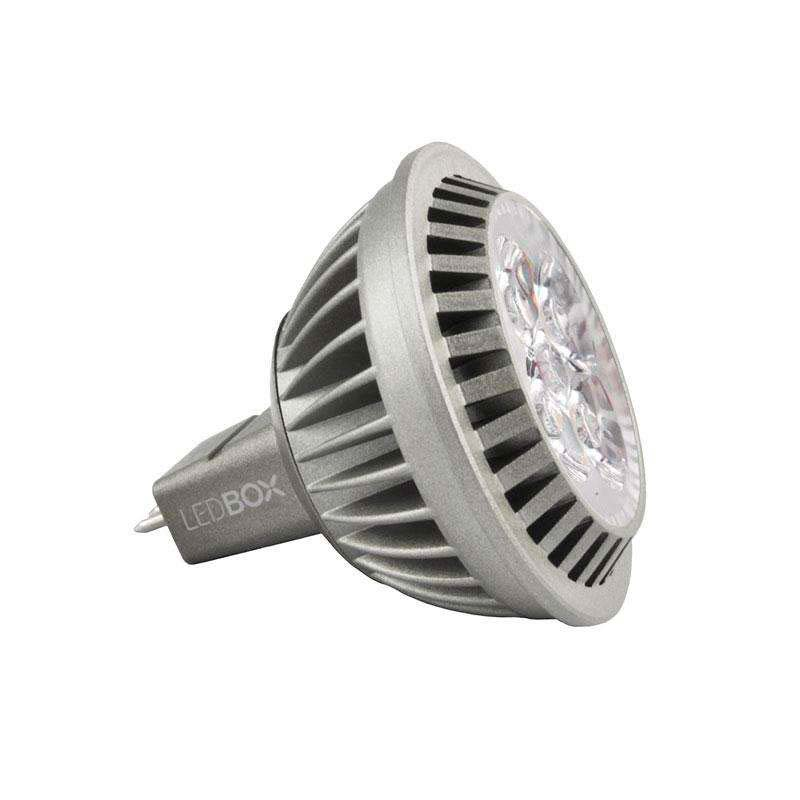 Bombilla led gx5 3 pro 5w bombillas led bombillas led - Bombilla led 5w ...